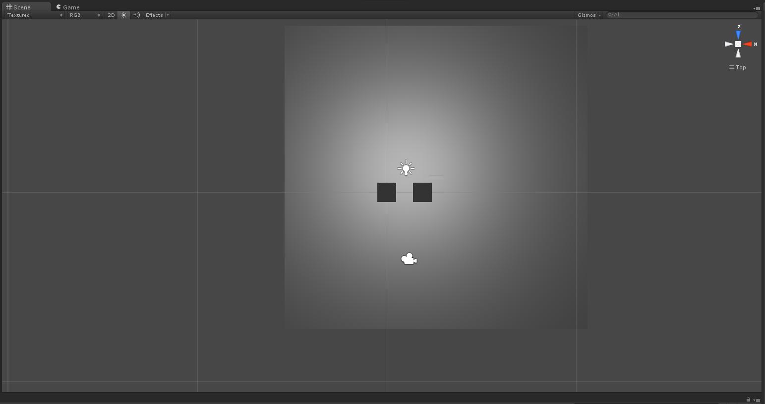 oculus leap unity3d